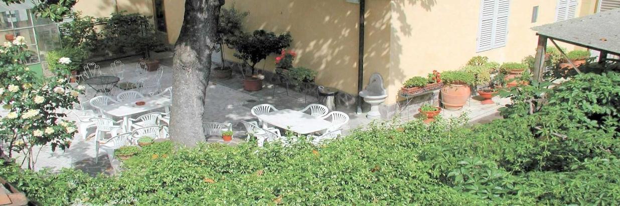 giardino 64 basso ok-001