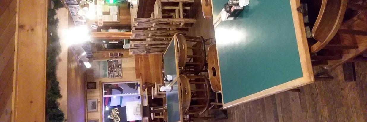Stanton Creek--Restaurant Pic #3-2017