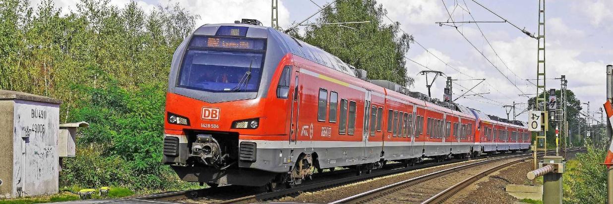 8580e991-6037-4b62-b5f4-aa3202cdcf8c