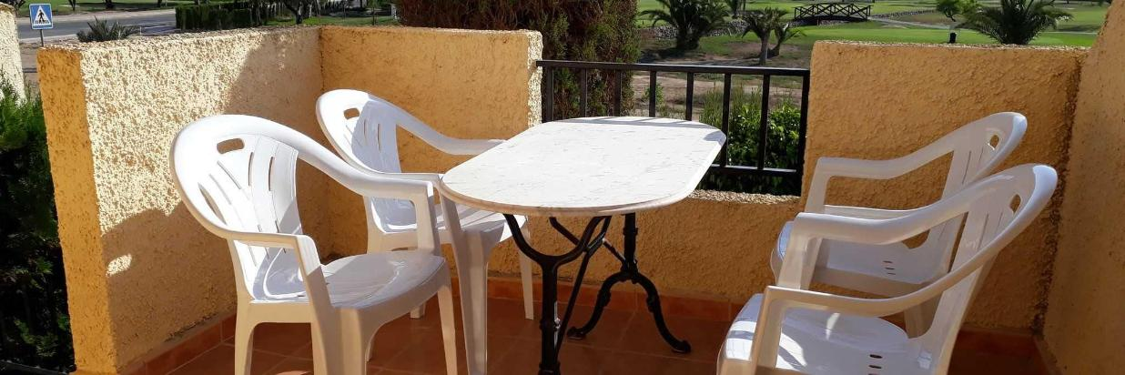 terrace view to the golf court.jpg