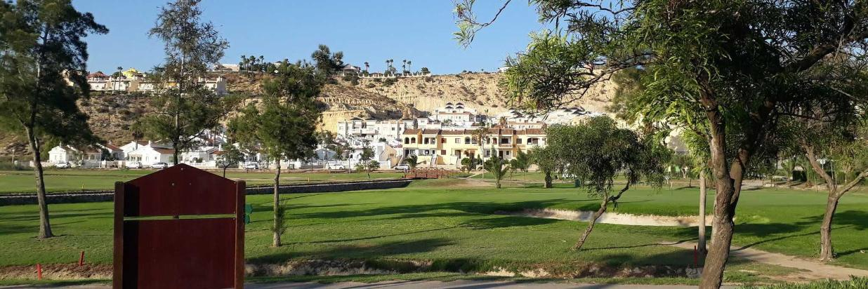 La Marquesa Golf Apartments.jpg
