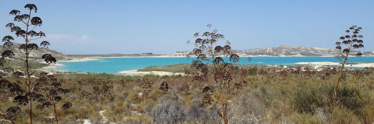 inland panoramic views.jpg