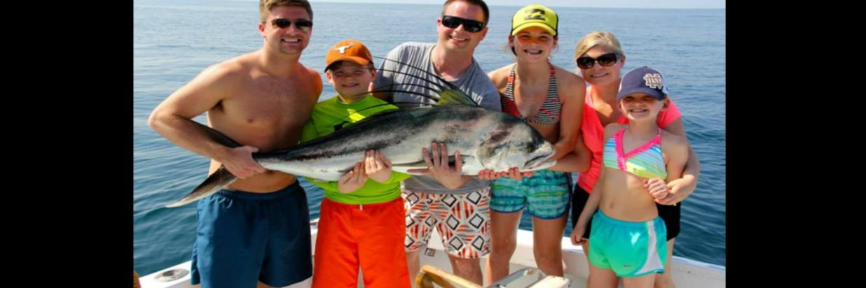 familia-pescando.png