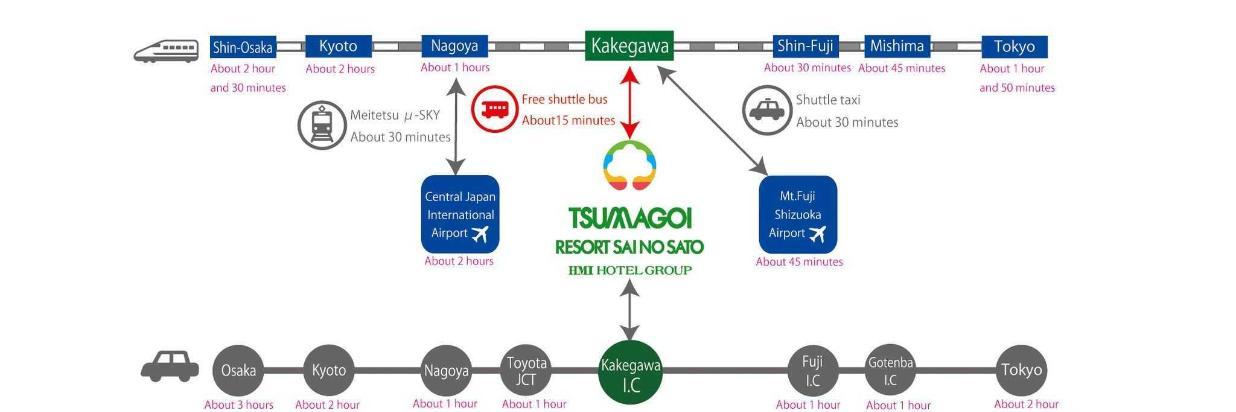 tsumagoi-access2-2.jpg