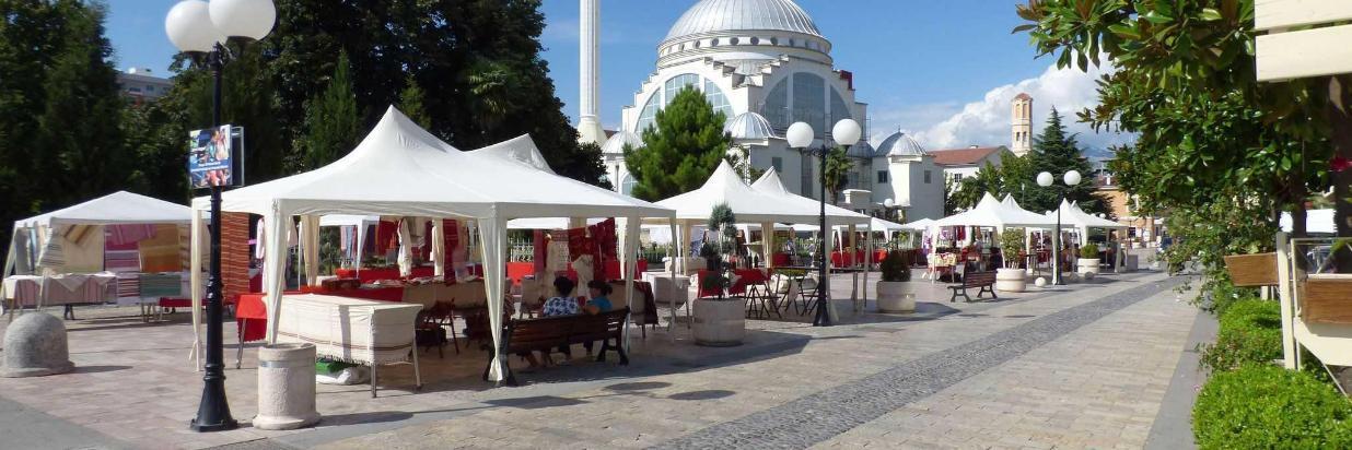 mosque-market-shkoder-albania-banner.jpg