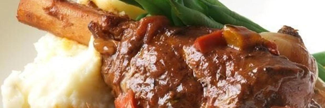italian-style-lamb-shanks.jpg