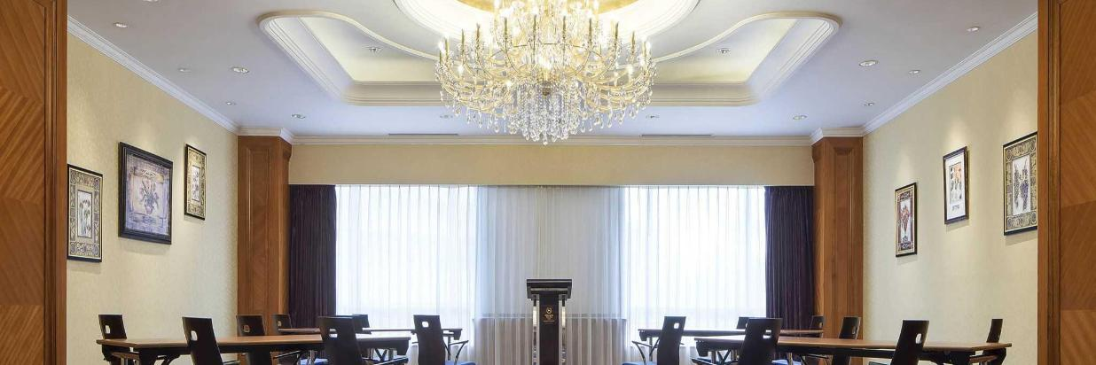 meeting-room-fish-bone-setup_at_hongqiao-jin-jiang-hotel_shanghai-6.jpg