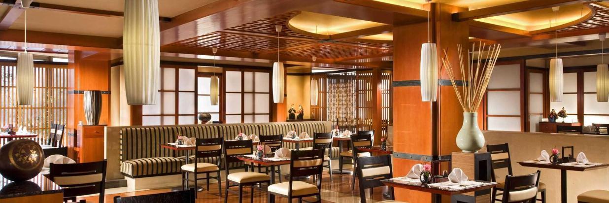 Hanano Japanese Restaurant_at_Hongqiao Jin Jiang Hotel_Shanghai.jpg