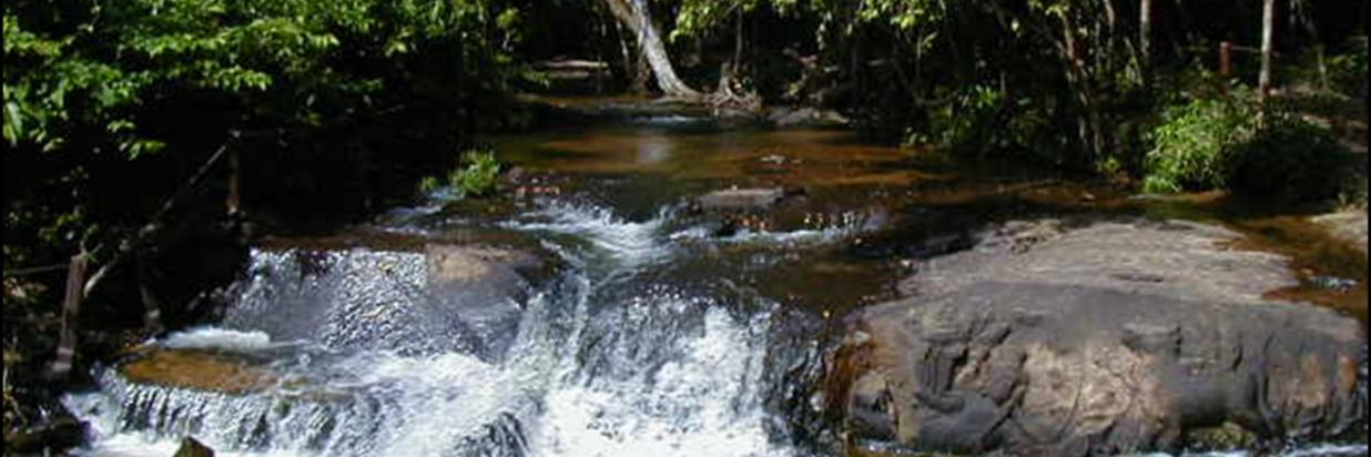 kulen-mountains-003.png