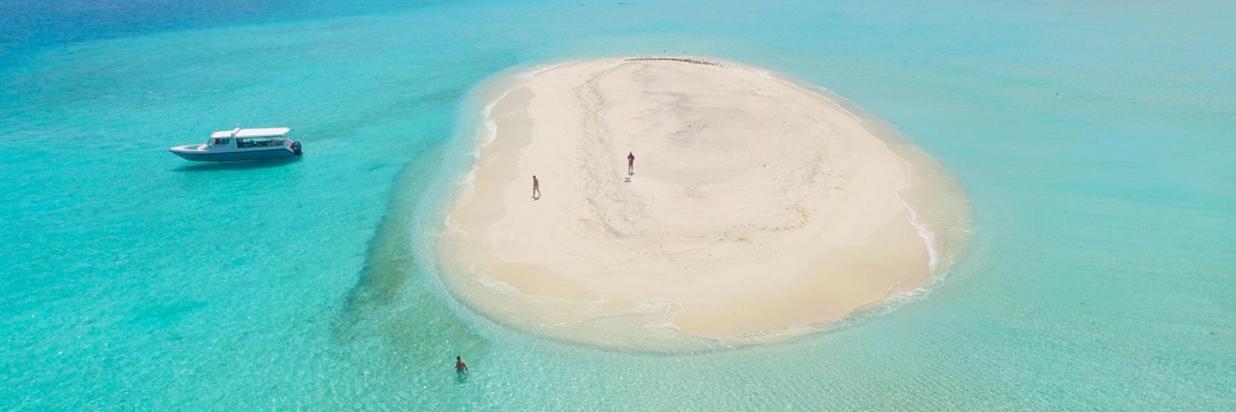 image-activites-sandbank-ukulhas-maldives.png