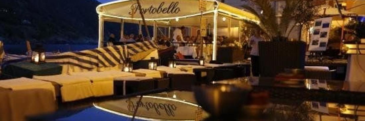 ristorante-portobello