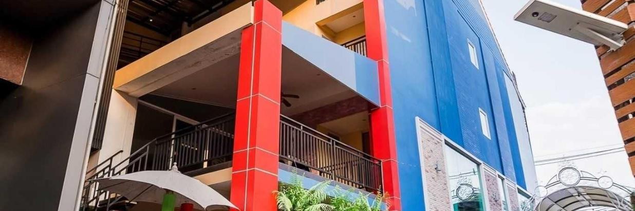 รูปโรงแรม_๑๗๑๑๑๔_0019