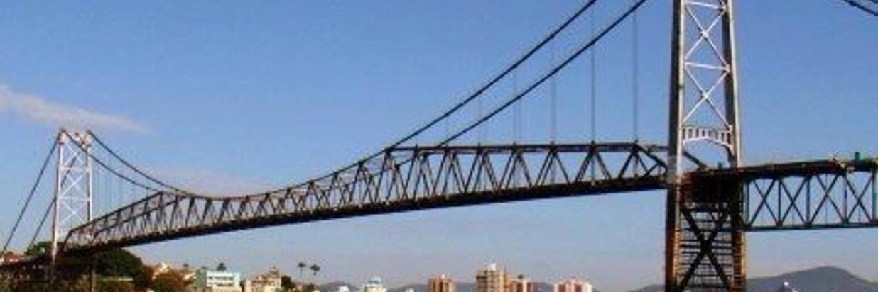 foto-ponte.jpg