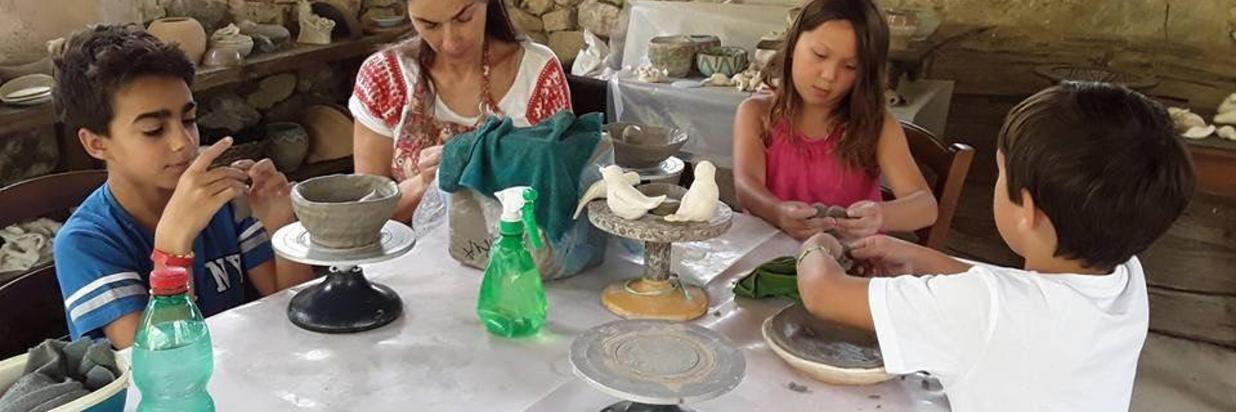 ceramica-con-bambini-1.jpg