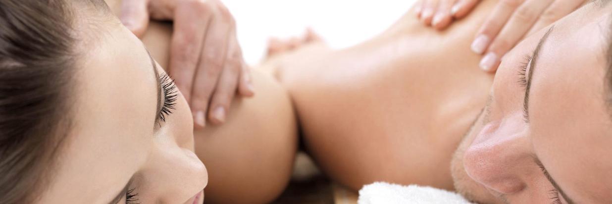Massage-coppia.jpg