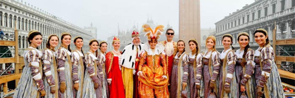 Carnevale-di-Venezia-2017-gli-appuntamenti-di-Sabato-18-e-domenica-19.jpg
