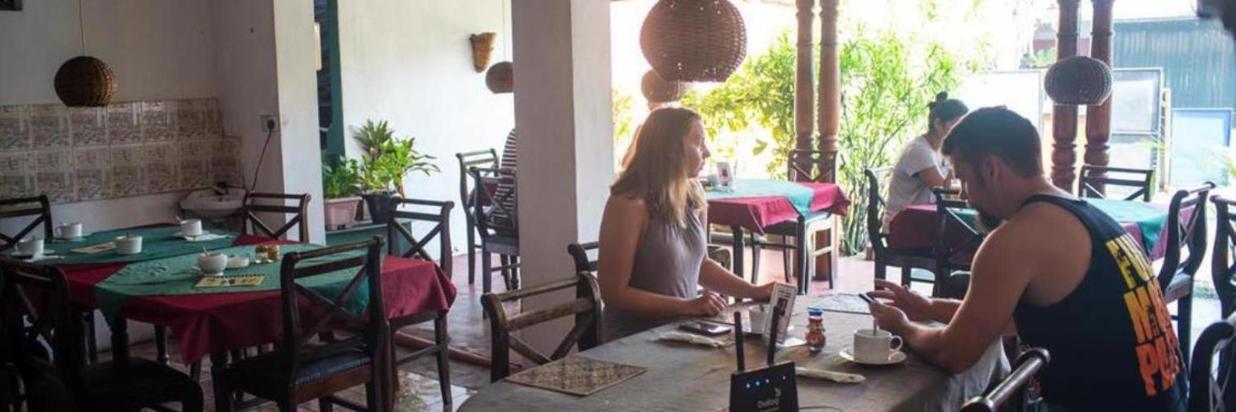 Casalanka Hotel Restaurant.jpg