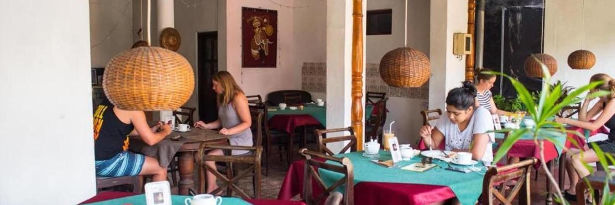 Casalanka Hotel Food.jpg