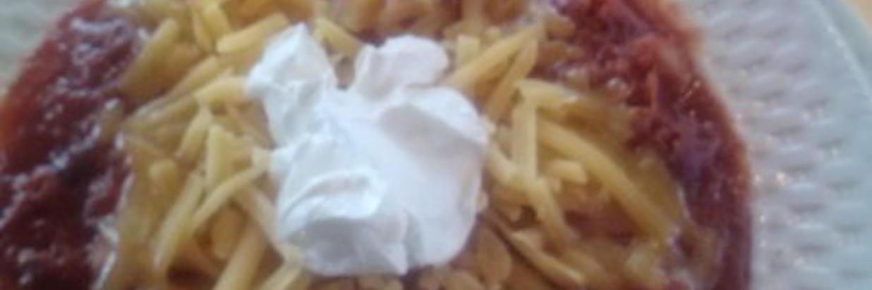 Benefit Luncheon