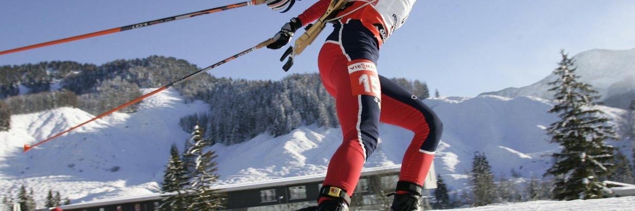 biathlon6-1.JPG