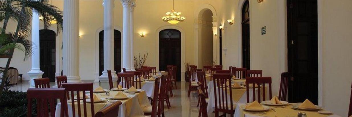 Restaurante3 (2) - copia