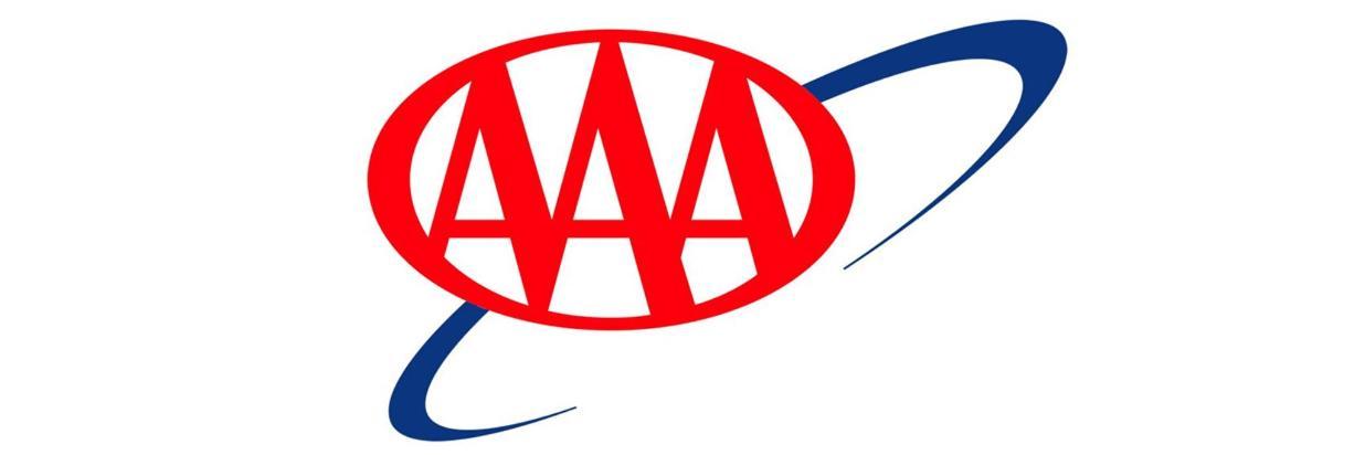 Triple+A+Logo.jpg