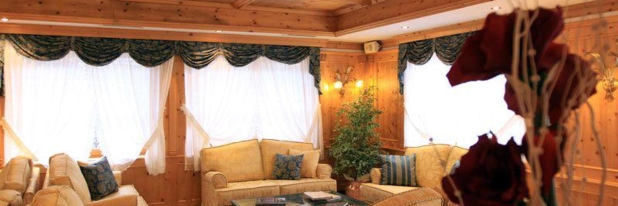 Living Tv Room