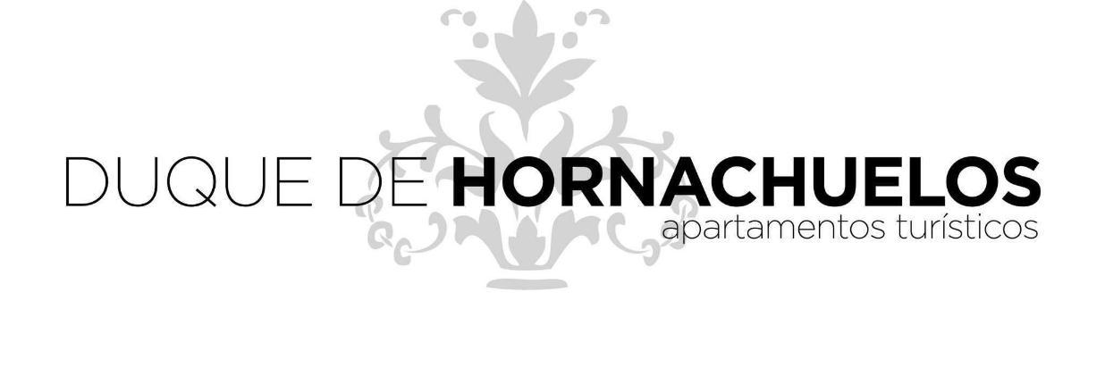 duque-de-hornachuelos-logo-2.jpg