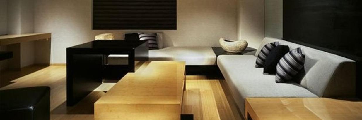 Grande Floor.jpg