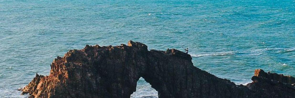 terracosdoatlanticofortapart | fortaleza | ceara | brasil.jpeg