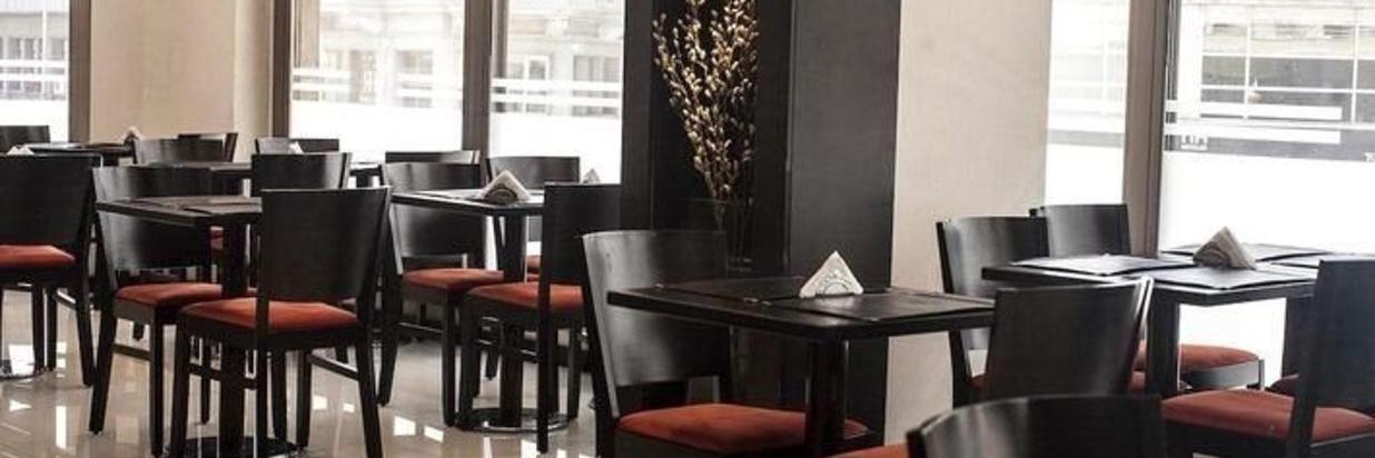 restaurante7-1.jpg
