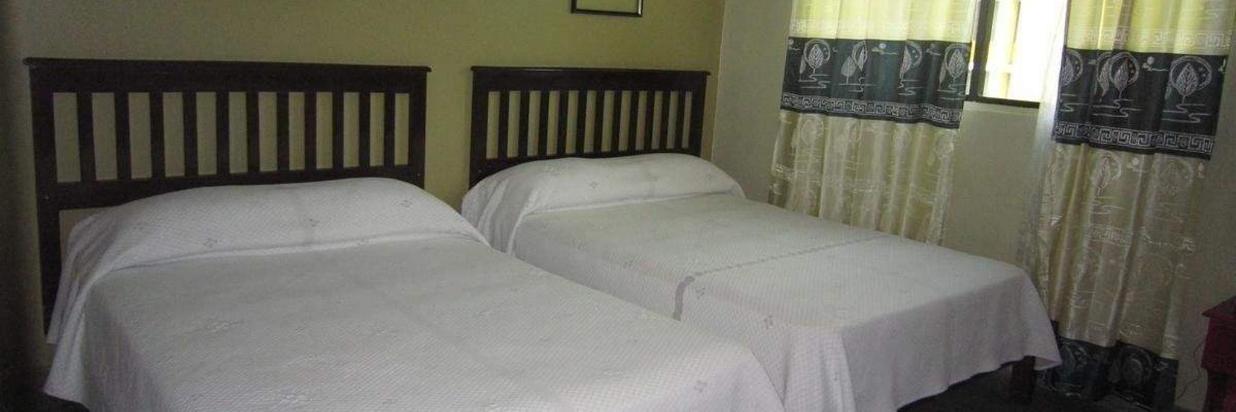 Hotel Bella Vista | Ciudad de Panamá | Panamá.jpg