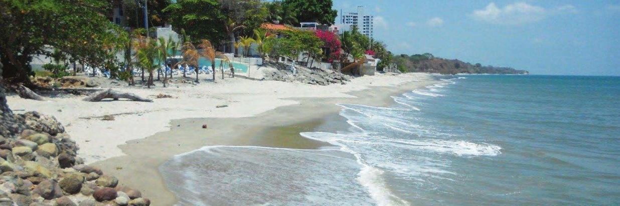 playa-coronado.jpg