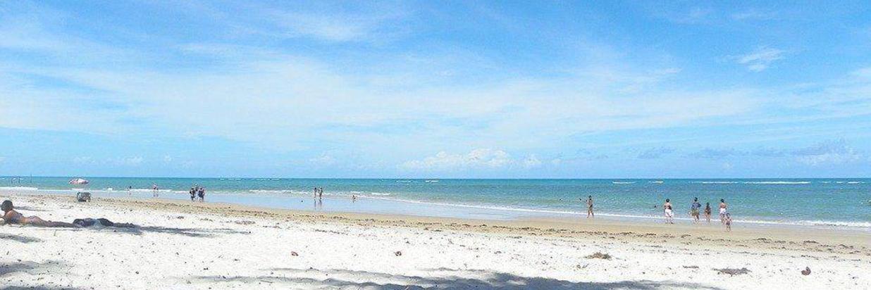 praia-2257767_960_720-1.jpg