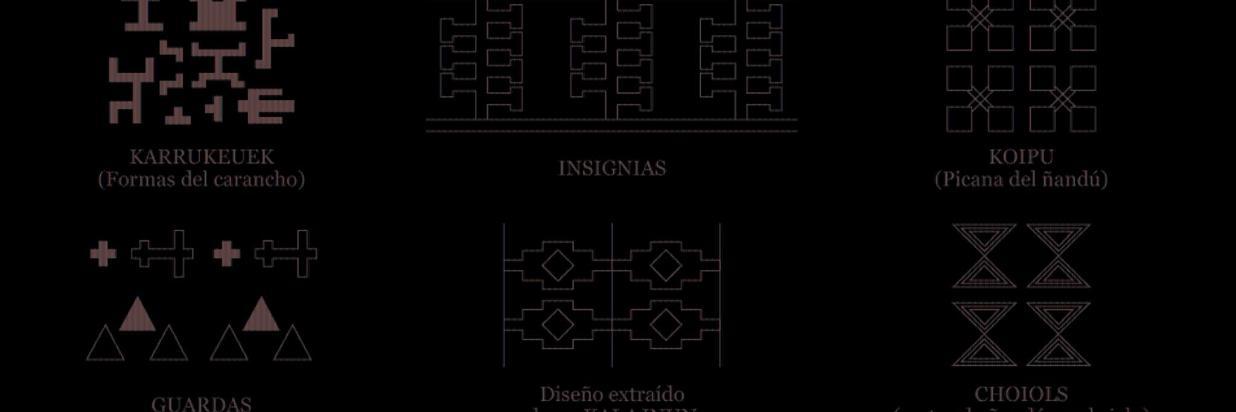 simbologia-es.png