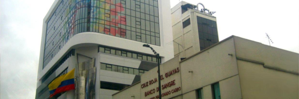 Ministerio de Relaciones Laborales - Hotel Jeshua