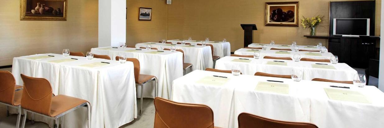 el-casco-art-hotel-sal-n-patagonia-evento-escuela-1.jpg