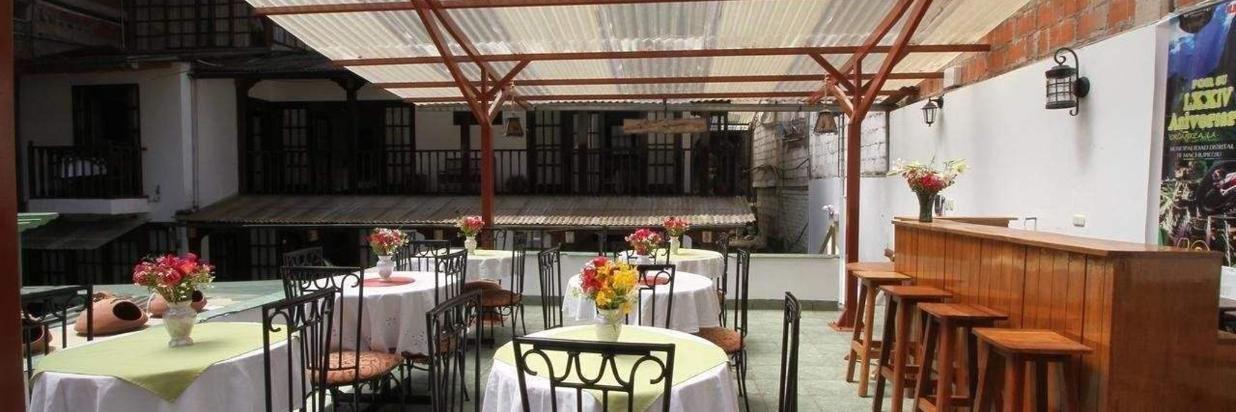 gringo-bill-s-hotel-restaurant-2.jpg