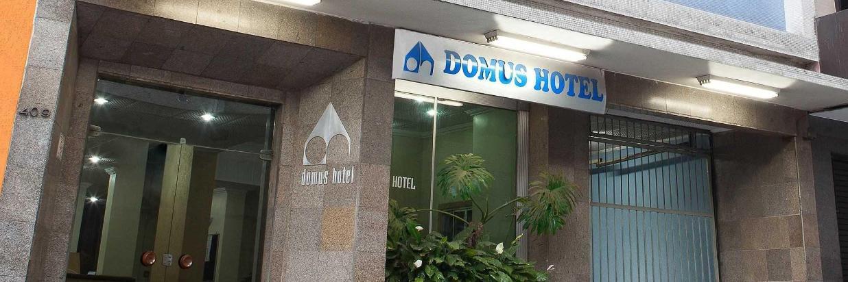 domus-hotel-fachada-centro-s-o-paulo-vf2-1.jpg