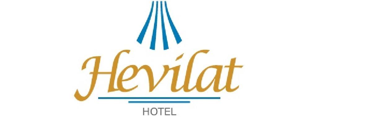 logo-hevilat-4-3.png