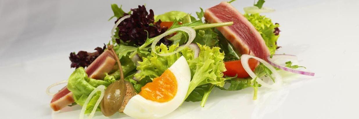 header_subpage_restauranten03.jpg