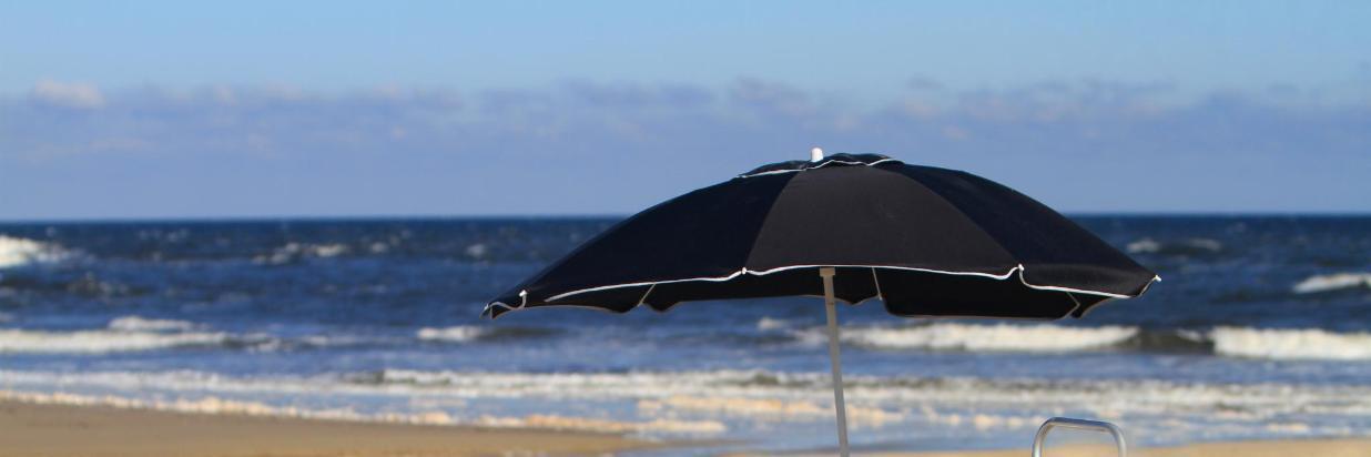 Servicio de Playa