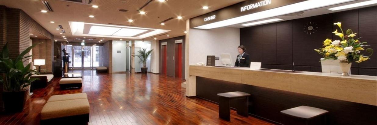 b-lobby.JPG