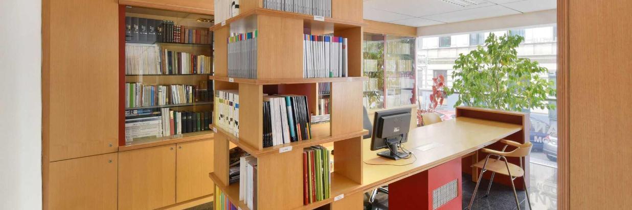 korotan_bibliothek_01.jpg