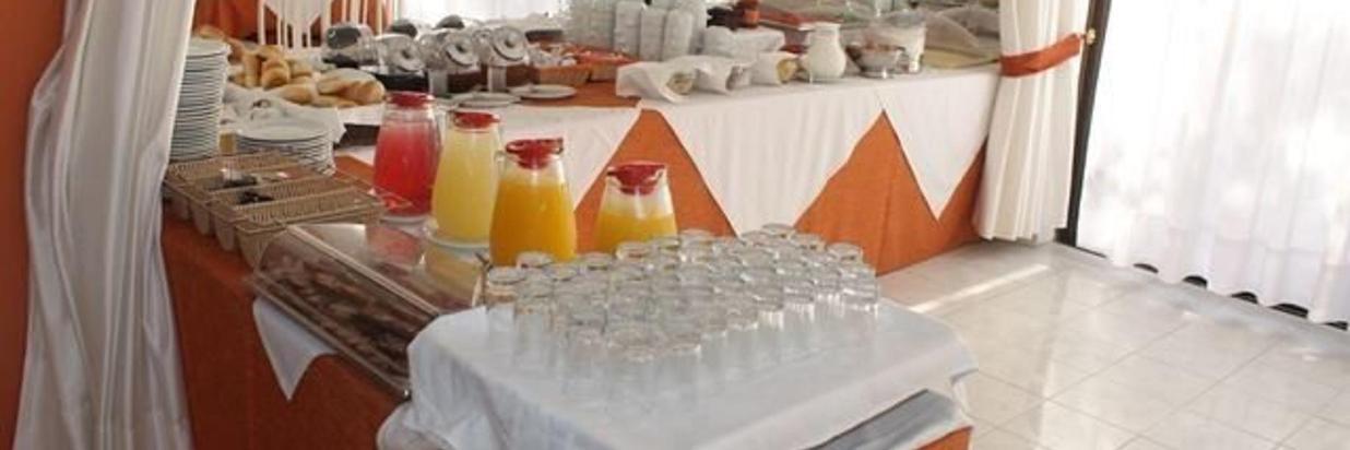 buffet_sm.jpg