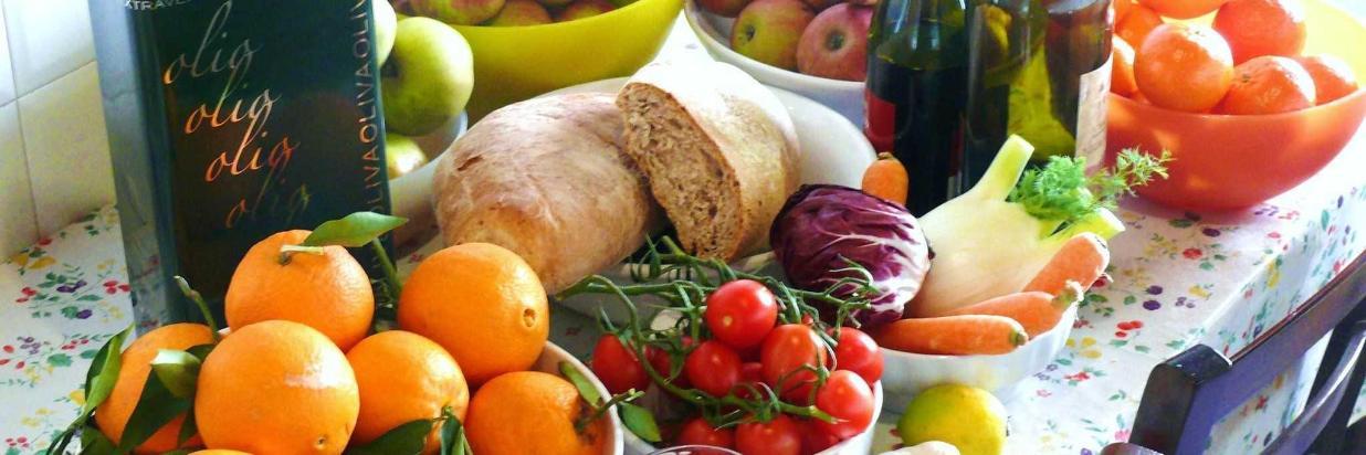 dieta-mediterranea-mare-marche.JPG