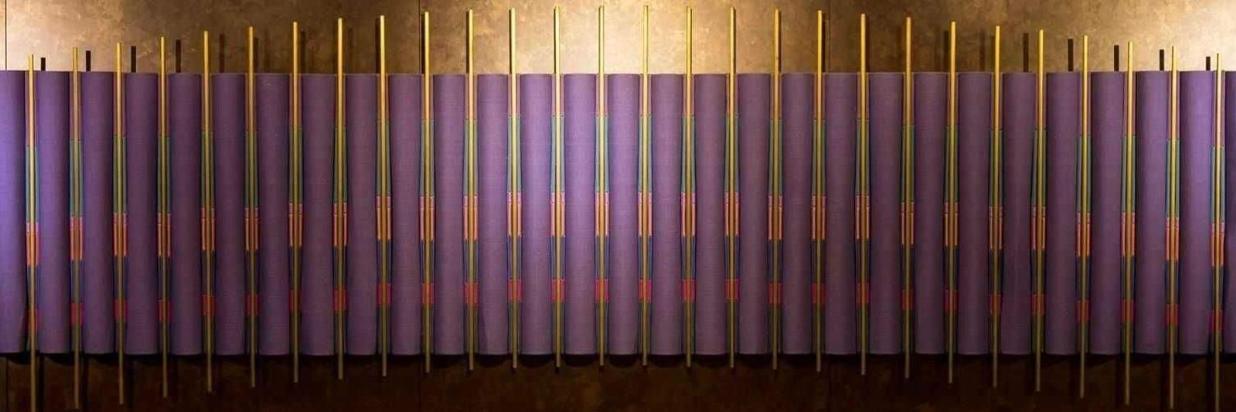 abcdefghijk-1-jpg-1-1.jpg