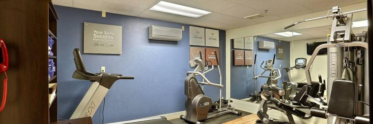 fitness_2.jpg.1024x0.jpg