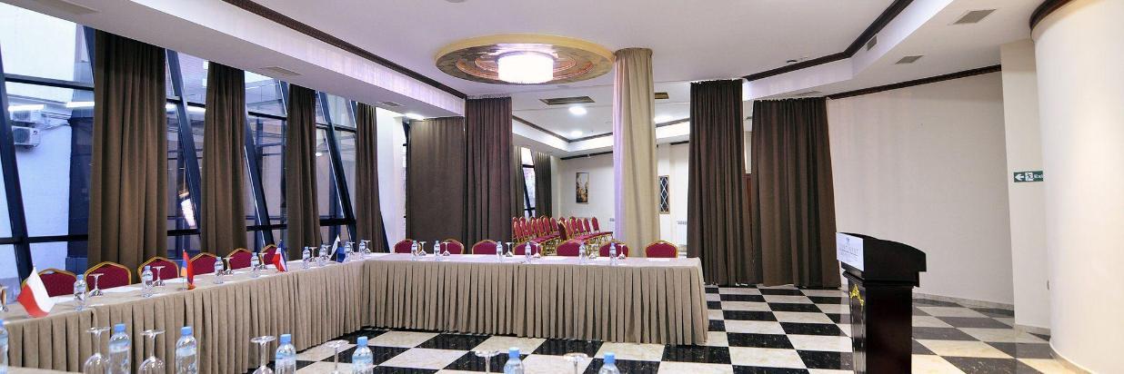Konferenssi