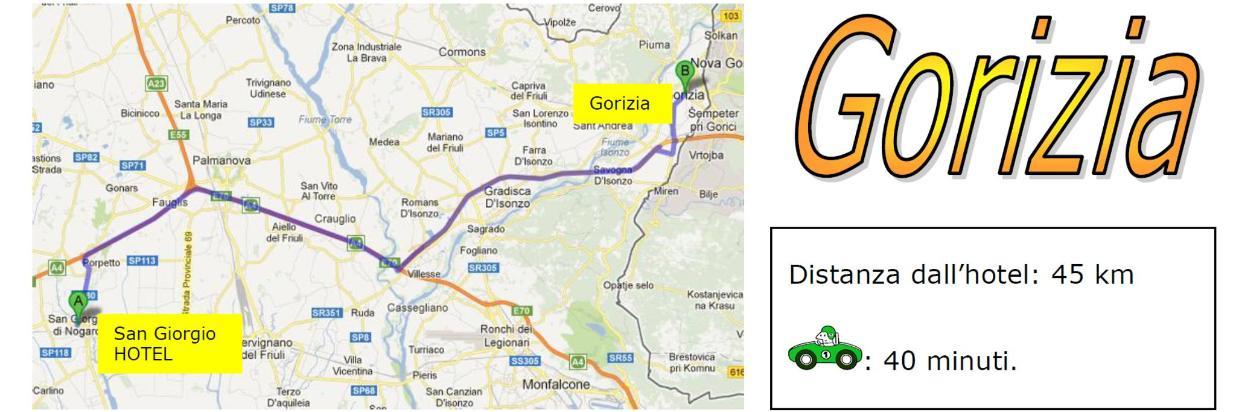 gorizia.png